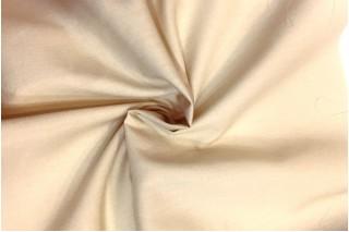 Купить ткань Рубашка (бежевый) оптом