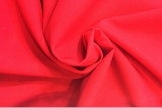 Купить ткань Рубашка (коралл) оптом