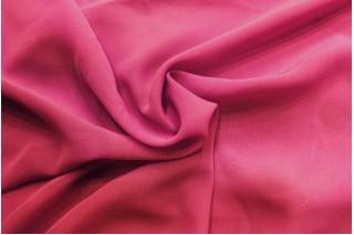 Купить ткань Рубашка (цвет джинс) оптом