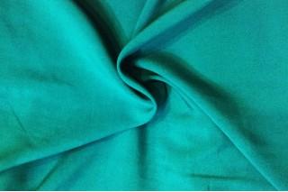 Купить ткань Рубашка (морская волна) оптом