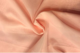 Купить ткань Рубашка (персик) оптом