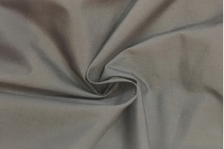 Купить ткань Рубашка (серый) оптом