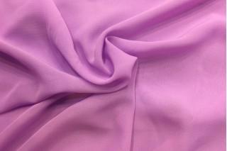 Купить ткань Рубашка(сирень) оптом