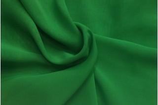 Купить ткань Рубашка (трава) оптом