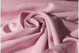 Штапель (бледно-розовый)