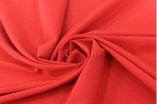 Купить ткань Софт стрейч (коралл) оптом