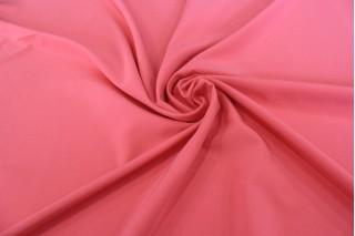 Купить ткань Софт стрейч (розовый) оптом
