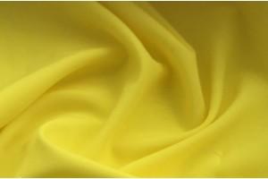 Софт стрейч (желтый)