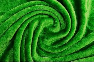 Купить ткань Велюр (трава) оптом
